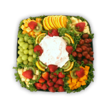 fresh_fruit_tray-and_cheese