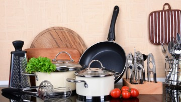 Tips on How To Be a Better Cook