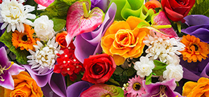 Featured Image for Floral Department