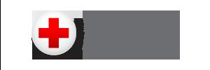 logo_redcross