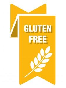 gluten-free-labeling-guidelines