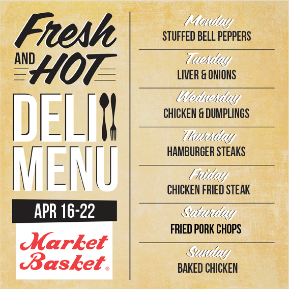 Deli-Menu-APR 16-22