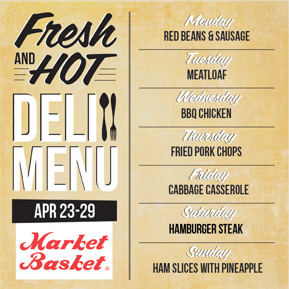 Deli-Menu-APR 23-29